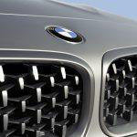 Noul BMW Z4 (21)