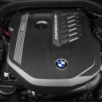Noul BMW Z4 (25)