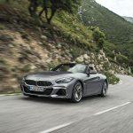 Noul BMW Z4 (26)