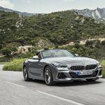 Noul BMW Z4 (28)