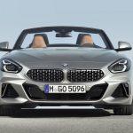 Noul BMW Z4 (3)