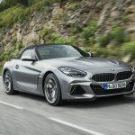 Noul BMW Z4 (30)