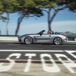 Noul BMW Z4 (5)