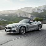 Noul BMW Z4 (7)