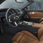 Noul BMW Z4 (8)