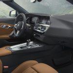 Noul BMW Z4 (9)