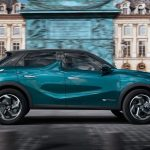 Noul DS 3 Crossback (6)