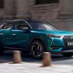 Noul DS 3 Crossback (7)