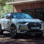 Noul DS 3 Crossback (8)