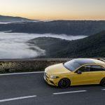 Noul Mercedes-AMG A 35 4MATIC (1)