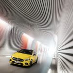 Noul Mercedes-AMG A 35 4MATIC (14)