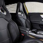 Noul Mercedes-AMG A 35 4MATIC (15)