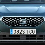 Noul SEAT Tarraco (5)