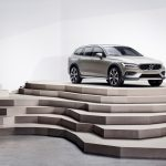 Noul Volvo V60 Cross Country (14)