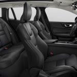 Noul Volvo V60 Cross Country (16)