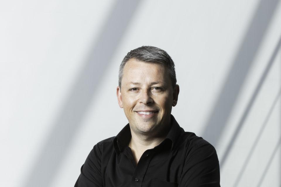 Pierre Leclercq Citroen