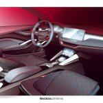 Skoda Vision RS (4)