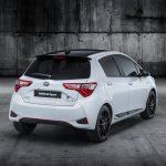 Toyota Yaris GR Sport (1)
