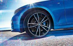 Viitorul BMW Seria 3 este dezvăluit pas cu pas