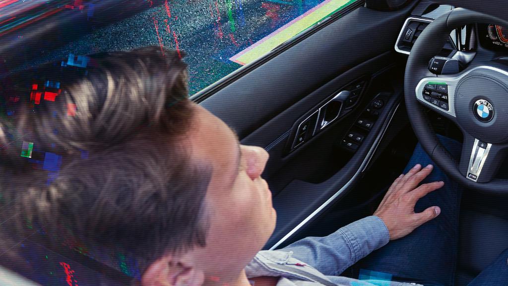 Viitorul BMW Seria 3 (3)