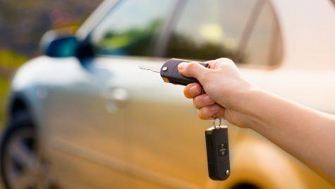 Lucruri pe care să le iei în considerare atunci când cauți alarme auto performante