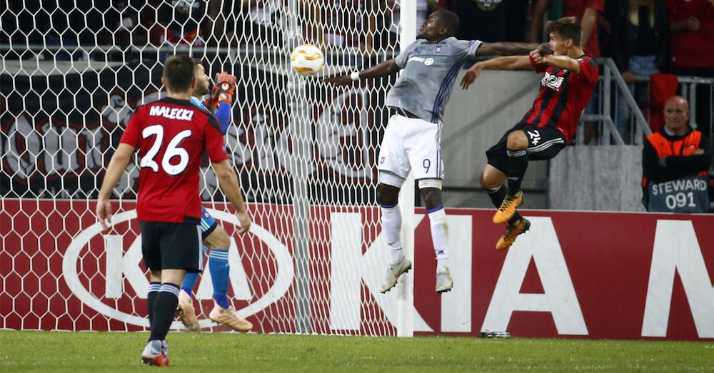 Kia a devenit partener oficial al UEFA Europa League pentru următoarele trei sezoane