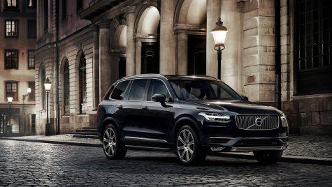 200.000 de mașini Volvo diesel rechemate în service. Ce se întâmplă dacă nu se duc?
