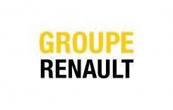 Veniturile Renault au scăzut cu 6%  în al treilea trimestru