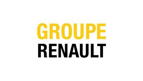 Renault numește un nou director general la Dacia