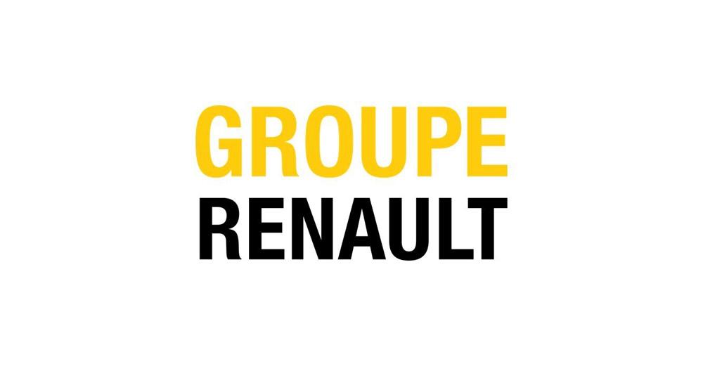 Veniturile Renault au scăzut cu 6%, în al treilea trimestru