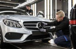 Premierele Mercedes-Benz din 2019. Avem lista completă!