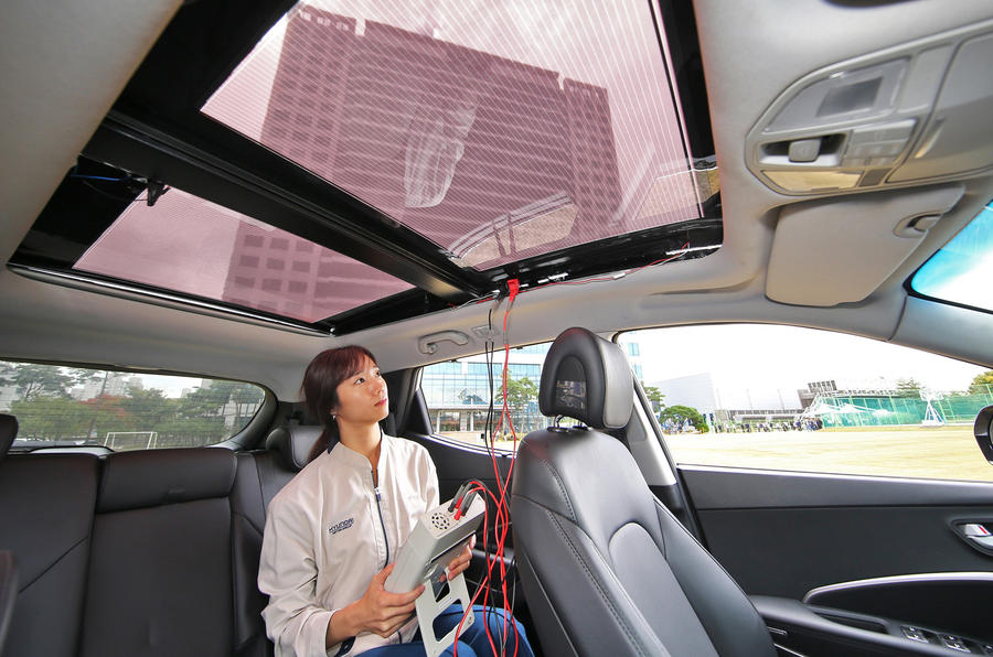 Acoperișuri fotovoltaice (2)