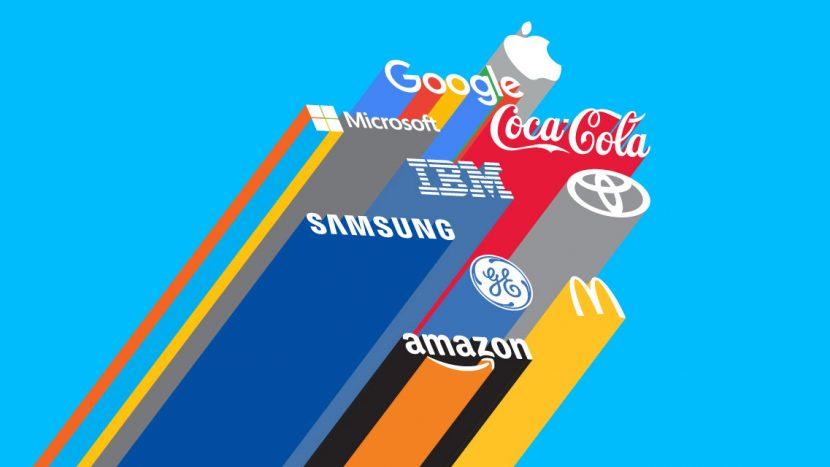 Best Global Brands 2018 Top 10 cele mai valoroase brand-uri auto