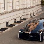 Conceptul Renault EZ-Ultimo (1)