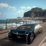 Conceptul Renault EZ-Ultimo (22)