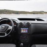 Mașina interzisă românilor: cât costă Dacia Dokker Pick-Up