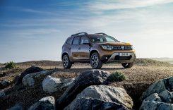 """""""Duster e pentru Dacia ce e Mustang pentru Ford"""", spune un șef de la Renault"""