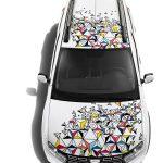 Dacia Sandero Stepway ediție foarte limitată (4)