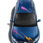 Dacia Sandero Stepway ediție foarte limitată (9)