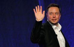 Elon Musk, izgonit de la conducerea Tesla