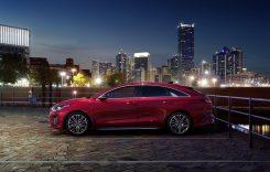 Kia nu va mai construi mașini cu trei uși