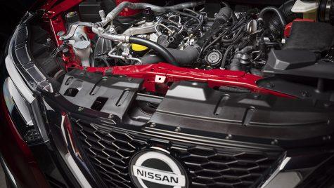 Exclusiv – Cât costă Nissan Qashqai cu noile motoare 1.3 DiG-T și 1.7 dCi