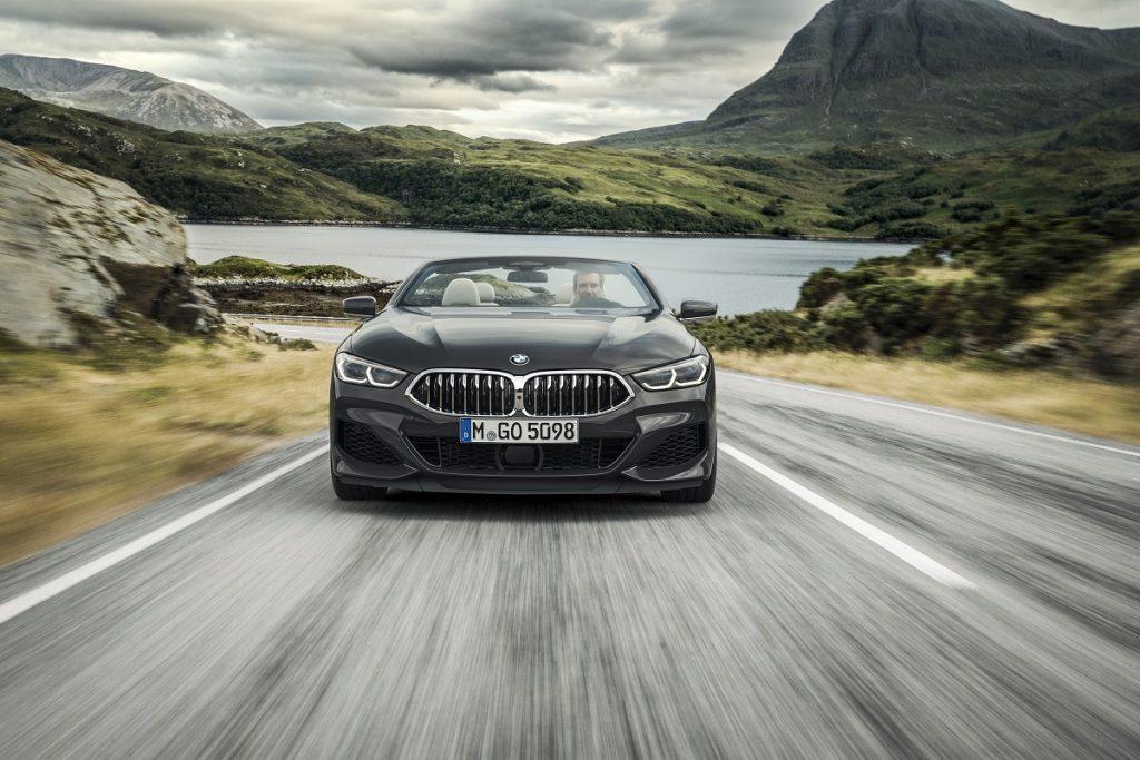 Noul BMW Seria 8 (13)