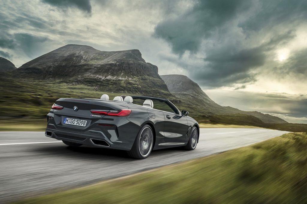 Noul BMW Seria 8 (4)