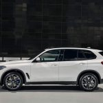 Noul BMW X5 (2)