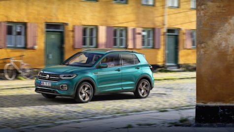Volkswagen plănuiește redeschiderea parțială a uzinei din Pamplona