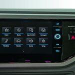 Test comparativ - Renault Clio versus Volkswagen Polo