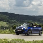 Test comparativ - Mini Cooper S Cabrio vs BMW Seria 2 Cabrio_009