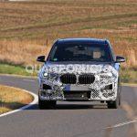 Viitorul BMW X1 (5)