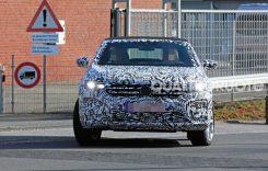 Rămâne fără acoperiș! Volkswagen T-Roc Cabrio vine în 2020
